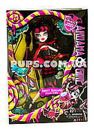Кукла Monster High «Дракулаура» DH2062/1