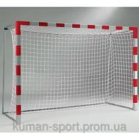 Сетка для футбольных ворот 5*2 м Winner