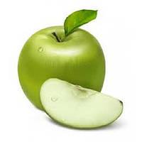 Гипоаллергенная отдушка Яблоко Зеленое, 1 литр
