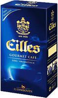 Кофе молотый Eilles Gourmet café 100% арабика 500г
