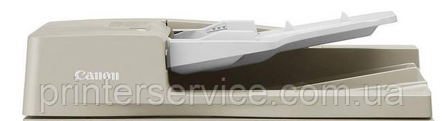 Планшетный сканер для Canon IRAC2220L