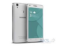 Мобильный телефон DOOGEE x5 Max White