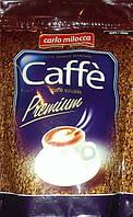 Кава розчина Carlo Milocca Caffe Premium 150г