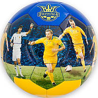 Мяч сувенирный Lotto Photo Player Ball р. 5