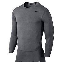 Термобелье Nike Pro Combat 610841-091 Оригинал