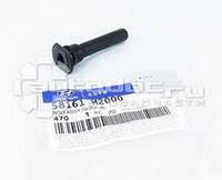 Втулка направляющая тормозного суппорта Hyundai  58161M2000