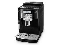 Кофемашина автоматическая DeLonghi ECAM 22.320.B