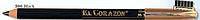 Карандаш для бровей El Corazon Black