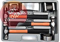 Набор инструментов для рихтовки Miol 34-010