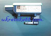 Плата розжига Hermann Smicra 52002490- Блок электронного управления 537 ABC код 0.537.301