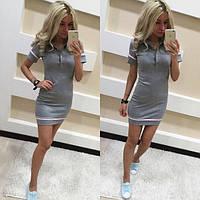 Платье д414, фото 1