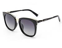 Солнцезащитные очки Cartier (15074) black