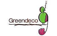 Greendeco (Украина)