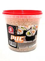 Рис для приготовления суши, 800 г.,ТМ Катана