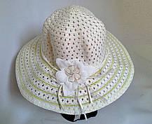 Женская  шляпа, фото 3