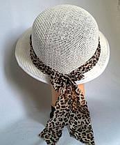 Женская шляпа, фото 2