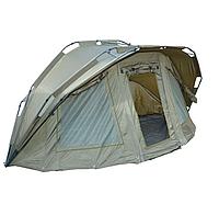 Карповая палатка Carp Zoom Carp Expedition Bivvy 2 (CZ0665)