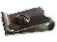 Зажим металлический под саморез 3,9х12х18,5