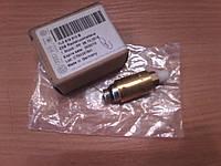Штуцер пневмобаллона VW Touareg (2004-2010), клапан пневмоподушки номер: VAG  7L0616813B