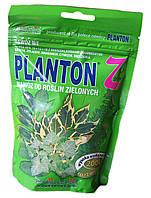Плантон для лиственных