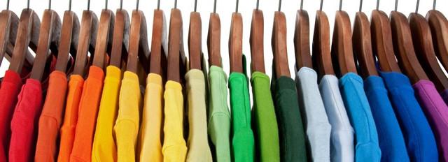 Пошив футболок на заказ, печать и вышивка.