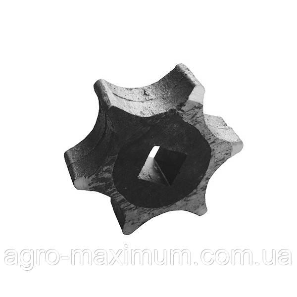 СЗМ-4-09.194 Катушка аппарата высевающего минудобрений СЗМ-4