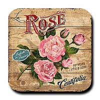 Магнитик Розы