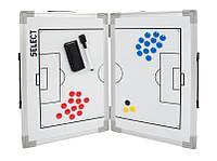Тактическая доска складная Select Tactical Board - Foldable