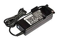 Зарядное устройство для ноутбука HP 19V 4.74 A 7.5мм *5 мм штырек Б/У оригинал
