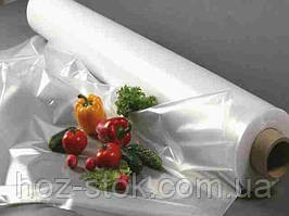 Пленка полиет. тепличная 1500/80мкр/100м