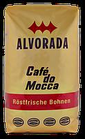 Кофе в зернах Alvorada Café do Mocca 1000 г 100% арабика
