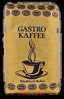 Кофе в зернах Alvorada Gastro Kaffee 1000 г
