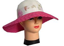 Женская шляпка, фото 2