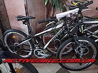 """Горный велосипед TOTEM COUNT 24"""" MTB"""