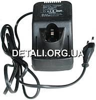 Зарядное устройство для шуруповерта 18В 1 час