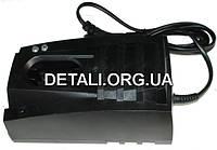 Зарядное устройство Интерсколл 18В