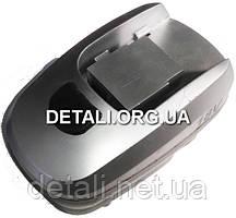 Аккумулятор шуруповерта Kinzo 18V 25C1176