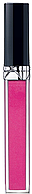Блеск для губ Rouge Dior Brillant 688