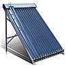 Вакуумный солнечный коллектор AXIOMA energy AX-20HP24 (всесезонный)