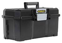 """Ящик для инструмента профессиональный 60,5х28,7х28,7см. """"STANLEY"""""""