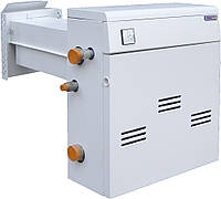 Котел газовий парапетний двоконтурний ТермоБар КС-ГВС-10S