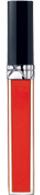 Блеск для губ Rouge Dior Brillant 844