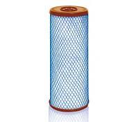 """Сменный картридж для систем очистки воды """"Аквафор викинг"""" B520-13 (холодная вода)"""