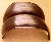 Подкрылки пара задних Мерседес Вито 638 Mecedes Vito 638
