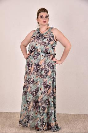 Платья для полных женщин купить я модна