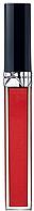 Блеск для губ Rouge Dior Brillant 999