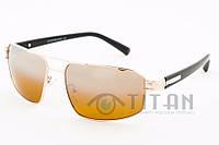 Защитные очки для водителей Eldorado EL005AF C1 Polarized, фото 1