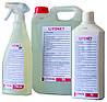 Смывка эпоксидной затирки Litokol Litonet Gel(литокол литонет гель) 0,75 л -плитка, мозаика,камень