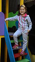 """Детский спортивный костюм для девочки """"Nike"""""""