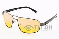 Защитные очки для водителей Eldorado EL005AF C3 Polarized, фото 1